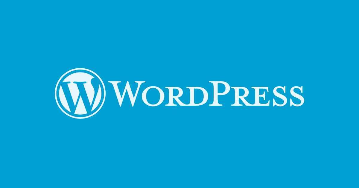 طراحی سایت با وردپرس و مزایای آن
